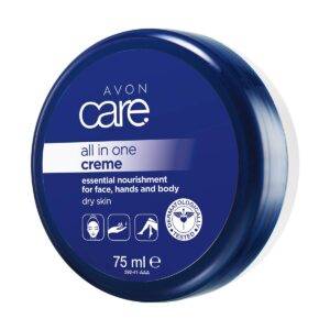 Avon Care Multi-usages 75ml All in One 95955